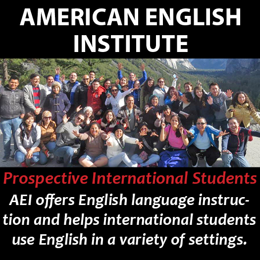 AEI-BC International